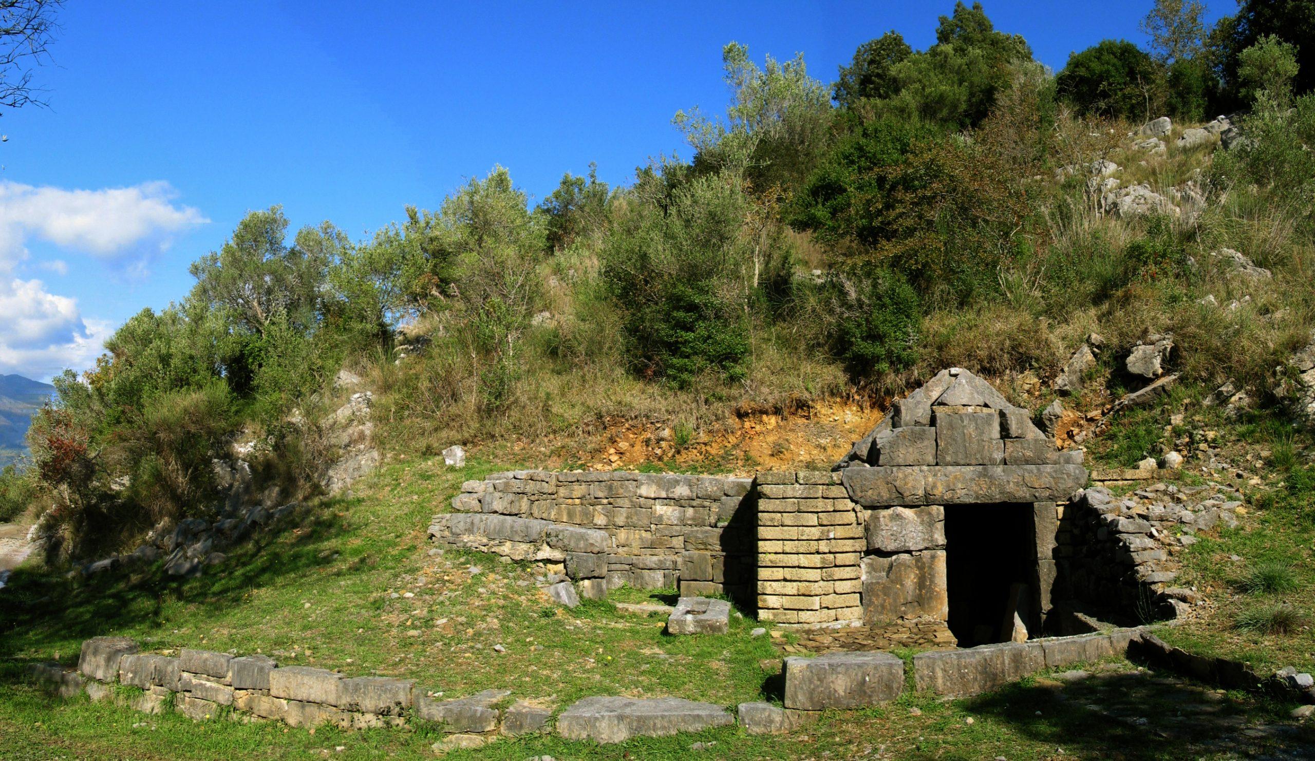Tomb-24.19-scaled.jpg