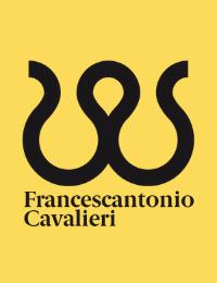 Francescantonio Cavalieri
