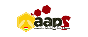 logo-aaps-partner-francescantonio-cavalieri.png