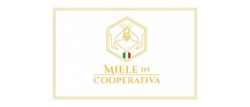 logo-miele-in-cooperativa-partner-francescantonio-cavalieri.png