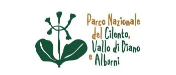 logo-parco-nazionale-del-cilento-partner-francescantonio-cavalieri.png