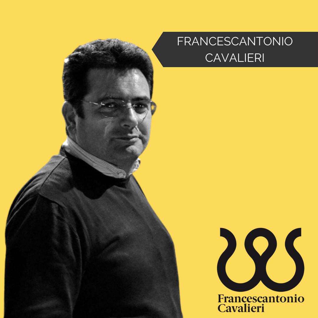 FRANCESCANTONIO-CAVALIERI.png