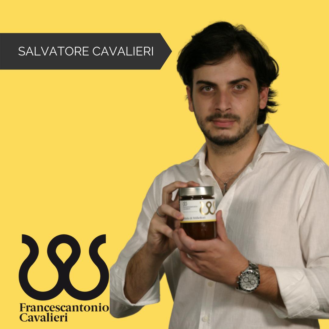 SALVATORE-CAVALIERI.png