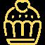 dolci-yellow-francescantonio-cavalieri.png