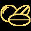 ico-yellow-legumi-francescantonio-cavalieri.png